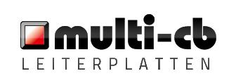 Multi-CB Leiterplatten