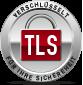TLS Verschlüsselt